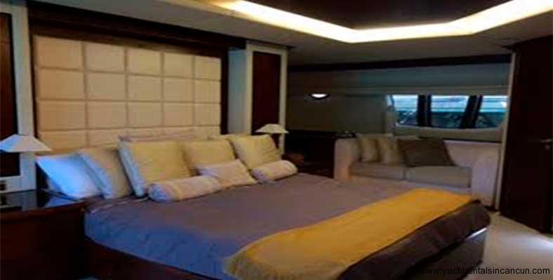 Renta-de-yates-en-Cancun-Charter-Privado-Azimut-85-pies-6