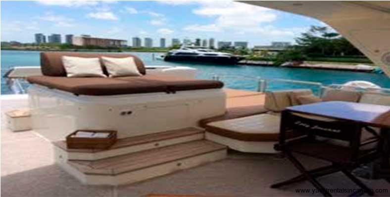 Renta-de-yates-en-Cancun-Charter-Privado-Azimut-85-pies-7